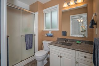 Photo 15: 33055 PHELPS Avenue in Mission: Mission BC House for sale : MLS®# R2619448