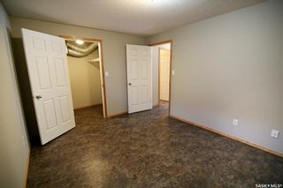 Photo 36: 2720 Victoria Avenue in Regina: Cathedral RG Residential for sale : MLS®# SK856718