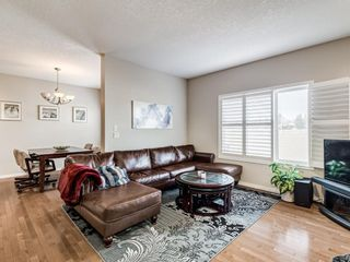 Photo 11: 332c Silvergrove Place NW in Calgary: Silver Springs Detached for sale : MLS®# A1088250