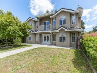 Photo 1: Coquitlam: Condo for sale : MLS®# R2075039