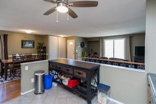 Photo 9: 71 Strand Circle in Winnipeg: River Park South Residential for sale (2F)  : MLS®# 202105676