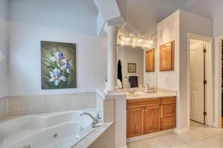 Photo 21: 347 Patterson Boulevard SW in Calgary: Patterson Detached for sale : MLS®# A1049515