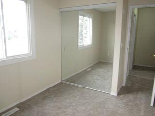 Photo 33: 8349 29 Avenue in Edmonton: Zone 29 Townhouse for sale : MLS®# E4247069