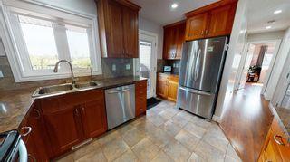 Photo 8: 11719 88 Street in Fort St. John: Fort St. John - City NE House for sale (Fort St. John (Zone 60))  : MLS®# R2607682