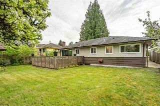 Photo 33: 946 CAITHNESS Crescent in Port Moody: Glenayre House for sale : MLS®# R2574147