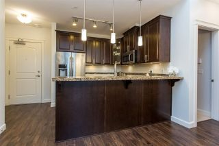 "Photo 14: 622 8067 207 Street in Langley: Willoughby Heights Condo for sale in ""Yorkson Creek Parkside 1"" : MLS®# R2468754"