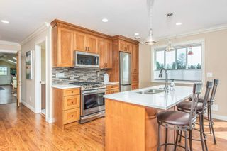 Photo 33: 17364 KENNEDY Road in Pitt Meadows: West Meadows House for sale : MLS®# R2563088