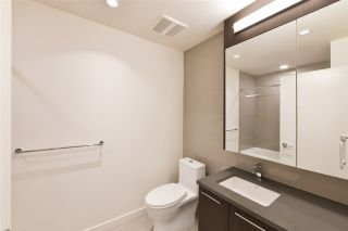 Photo 8: 434 4033 MAY DRIVE in Richmond: West Cambie Condo for sale : MLS®# R2490470
