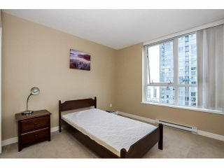 "Photo 16: 2902 1438 RICHARDS Street in Vancouver: Yaletown Condo for sale in ""AZURA 1"" (Vancouver West)  : MLS®# V1079696"