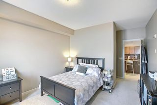 Photo 20: 318 52 CRANFIELD Link SE in Calgary: Cranston Apartment for sale : MLS®# A1074585