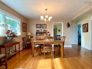 Photo 11: 28 Alfred Street in Pictou: 107-Trenton,Westville,Pictou Residential for sale (Northern Region)  : MLS®# 202122609