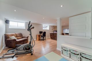 Photo 30: 534 CARACOLE WAY in Ottawa: House for sale : MLS®# 1243666