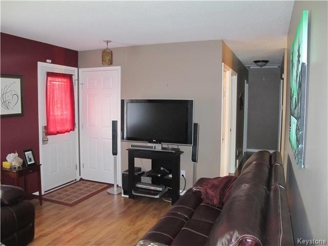 Photo 9: Photos:  in Winnipeg: East Kildonan Residential for sale (3E)  : MLS®# 1721329