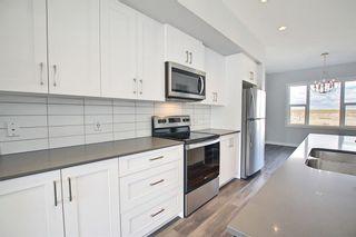 Photo 11: 77 Corner  Ridge Mews NE in Calgary: Cornerstone Detached for sale : MLS®# A1116655