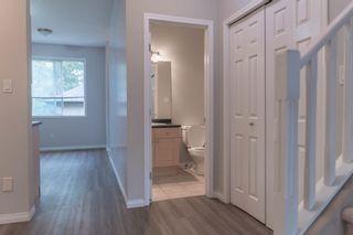 Photo 13: 7451/7453 83 Avenue in Edmonton: Zone 18 House Duplex for sale : MLS®# E4247994