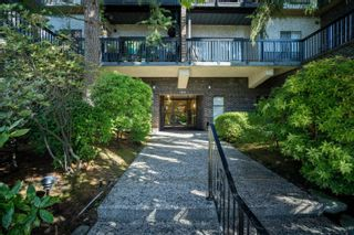 Photo 24: 304 150 E 5TH Street in North Vancouver: Lower Lonsdale Condo for sale : MLS®# R2621286