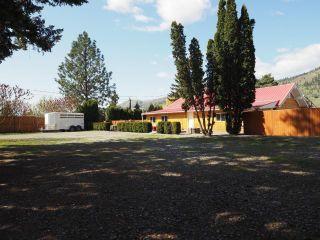 Photo 12: 3260 BANK ROAD in : Westsyde House for sale (Kamloops)  : MLS®# 148993