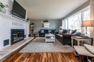 Photo 2: 2630 RIDGEVIEW Drive in Prince George: Hart Highlands House for sale (PG City North (Zone 73))  : MLS®# R2575819