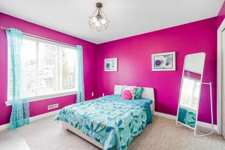 """Photo 28: 5033 223A Street in Langley: Murrayville House for sale in """"Hillcrest"""" : MLS®# R2589009"""