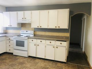 Photo 5: 7608 22A Street SE in Calgary: Ogden Detached for sale : MLS®# A1030880