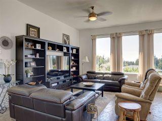 Photo 8: 5601 NICKERSON Road in Sechelt: Sechelt District House for sale (Sunshine Coast)  : MLS®# R2480858