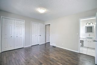 Photo 25: 136 Brabourne Road SW in Calgary: Braeside Detached for sale : MLS®# A1097410
