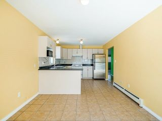 """Photo 11: 1168 DURANT Drive in Coquitlam: Canyon Springs House for sale in """"Canyon Springs"""" : MLS®# R2602899"""