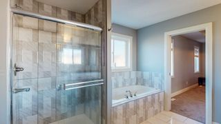 Photo 42: 3916 CLAXTON Loop in Edmonton: Zone 55 House for sale : MLS®# E4265784