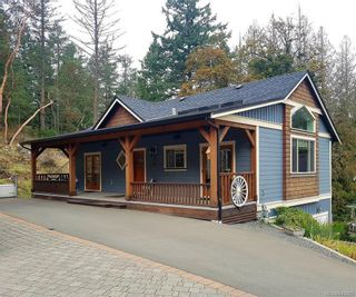 Photo 6: 771 Hanbury Pl in Highlands: Hi Western Highlands House for sale : MLS®# 843203