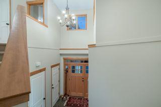 "Photo 21: 81 24185 106B Avenue in Maple Ridge: Albion Townhouse for sale in ""TRAILS EDGE"" : MLS®# R2607401"