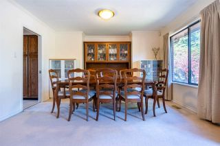 Photo 5: 8022 BURNLAKE Drive in Burnaby: Government Road House for sale (Burnaby North)  : MLS®# R2571431