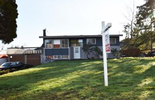 Photo 2: 2310 20th St in COURTENAY: CV Courtenay City House for sale (Comox Valley)  : MLS®# 845687
