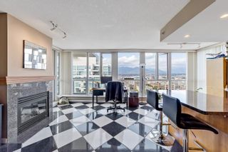 """Photo 12: 2101 120 MILROSS Avenue in Vancouver: Downtown VE Condo for sale in """"Brighton"""" (Vancouver East)  : MLS®# R2617891"""