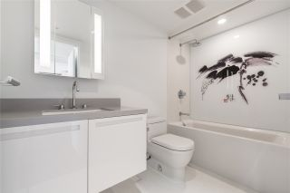 Photo 17: 1107 188 KEEFER Street in Vancouver: Downtown VE Condo for sale (Vancouver East)  : MLS®# R2112630