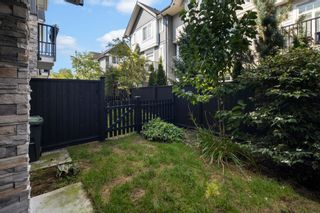 """Photo 31: 51 20860 76 Avenue in Langley: Willoughby Heights Townhouse for sale in """"Lotus Living"""" : MLS®# R2615807"""