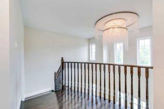 Photo 15: 1455 Liverpool Street in Oakville: West Oak Trails House (2-Storey) for sale : MLS®# W5301868