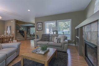 Photo 12: 4535 UDY Road in Abbotsford: Sumas Mountain House for sale : MLS®# R2101409