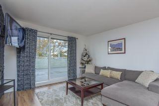 "Photo 4: 401 12110 80 Avenue in Surrey: West Newton Condo for sale in ""La Costa Green"" : MLS®# R2552722"