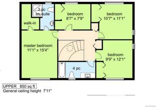 Photo 39: 215 Marida Pl in COMOX: CV Comox (Town of) House for sale (Comox Valley)  : MLS®# 825409