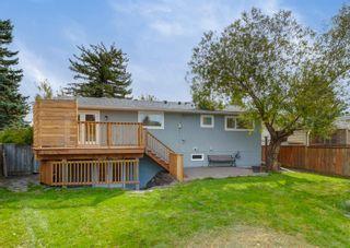 Photo 37: 944 Maplecroft Road SE in Calgary: Maple Ridge Detached for sale : MLS®# A1147511