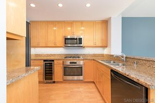 Photo 13: DOWNTOWN Condo for rent : 2 bedrooms : 850 Beech St #1504 in San Diego