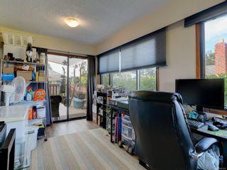 Photo 23: 3264/3266 Millgrove St in : SW Tillicum Full Duplex for sale (Saanich West)  : MLS®# 887016