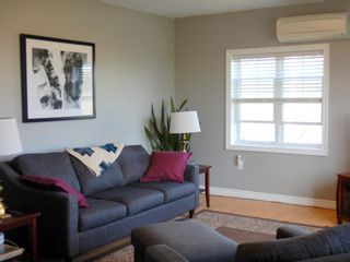 Photo 15: 39 Travis Road in Hastings: 101-Amherst,Brookdale,Warren Residential for sale (Northern Region)  : MLS®# 202110419