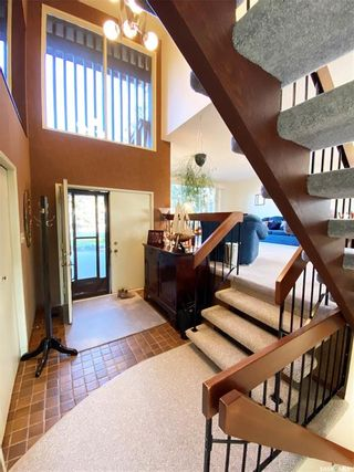 Photo 23: 39 Tufts Crescent in Outlook: Residential for sale : MLS®# SK833289