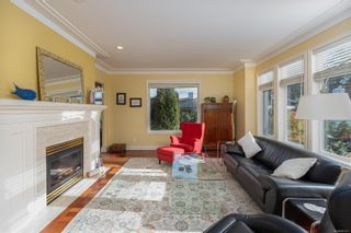 Photo 4: 804 Del Monte Lane in : SE Cordova Bay House for sale (Saanich East)  : MLS®# 863371