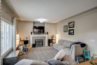 Photo 21: 234 Canoe Square SW: Airdrie Detached for sale : MLS®# A1043547