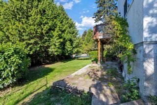 Photo 10: 429 Atkins Ave in Langford: La Atkins House for sale : MLS®# 839041