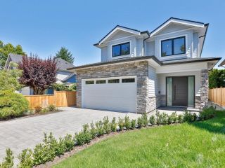 Photo 2: 11340 CLIPPER Court in Richmond: Steveston South House for sale : MLS®# R2605760