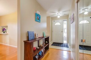 Photo 25: 12 215 Taylor Road in Kelowna: South Rutland House for sale (Central Okanagan)  : MLS®# 10225851