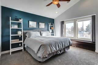 Photo 22: 3510 Centre B Street NW in Calgary: Highland Park Semi Detached for sale : MLS®# A1079730